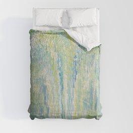 Realization Comforters
