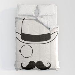 Ello Govna Comforters