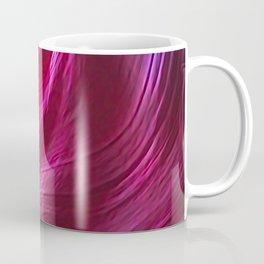 electric air Coffee Mug