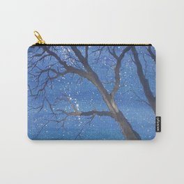 Dreamer I Carry-All Pouch