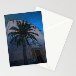Santanyi,Mallorca Stationery Cards