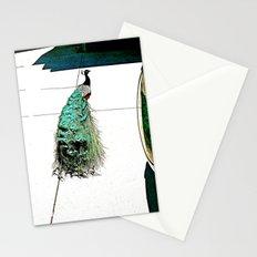 Hi Handsome! Stationery Cards