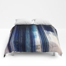 V2R2 Comforters