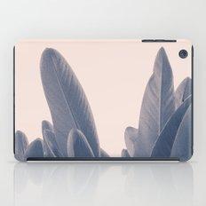 It happens iPad Case