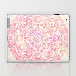 Mediterranean Manadala Laptop & iPad Skin
