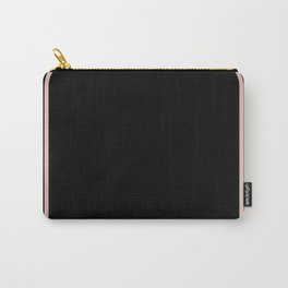 Moderne 3 Carry-All Pouch