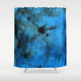 SEA LAG Shower Curtain