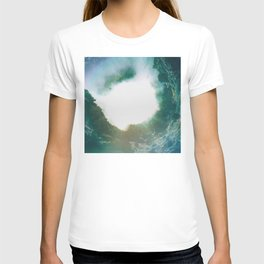 KØDÅMÅ T-shirt