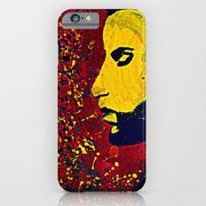 Prince Portrait iPhone 6s Slim Case