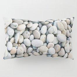 Stoned Pillow Sham