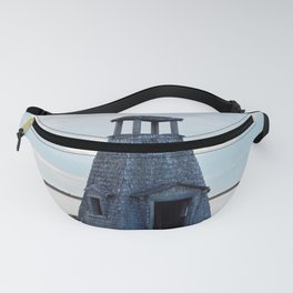 Wood Islands Playhouse Lighthouse Fanny Pack