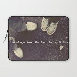 Cool Kids Laptop Sleeve