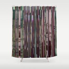 Jelavic Winston Alicia 05436749231 Shower Curtain
