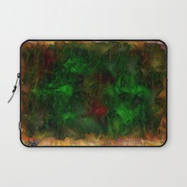 Lovecraft's Country -  (3) Laptop Sleeve