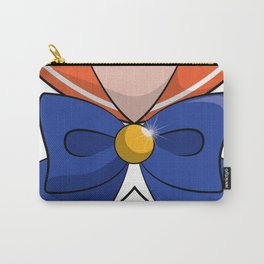 Sailor Venus Carry-All Pouch