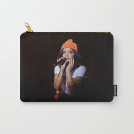 Halsey 6 Carry-All Pouch