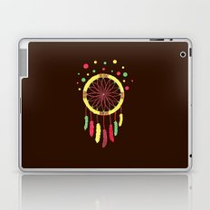 Sweet Dreams are Made of This Laptop & iPad Skin