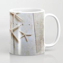 beach house Coffee Mug