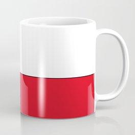 Electro-Dev Coffee Mug