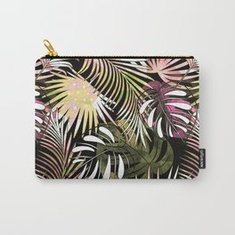 Tropical dreams .3 Carry-All Pouch