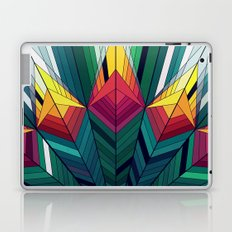 Plumage Laptop & iPad Skin