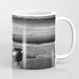 unterwegs_1211 Coffee Mug