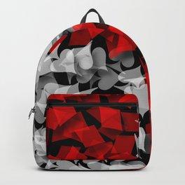 Lucky Gambler Backpack