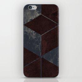Risk iPhone Skin