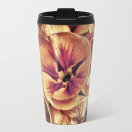 Stories from the past Travel Mug