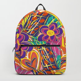 Sweetish Backpack