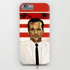 A Dishonest Man iPhone 6s Slim Case