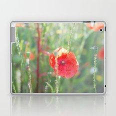 The Waking Garden Laptop & iPad Skin