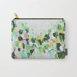 Southern Julep Carry-All Pouch
