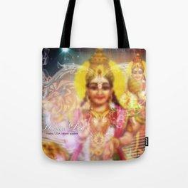 04. Tote Bag