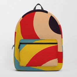 Cubagua Backpack