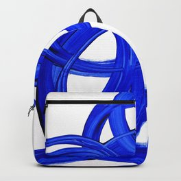 MATiSSE Backpack