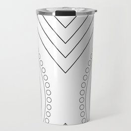 archART no.004 Travel Mug