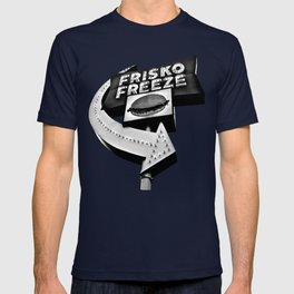 Frisko Freeze T-shirt