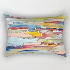 sourya Rectangular Pillow
