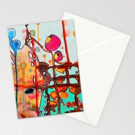alchimie Stationery Cards