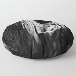 Tree Floor Pillow