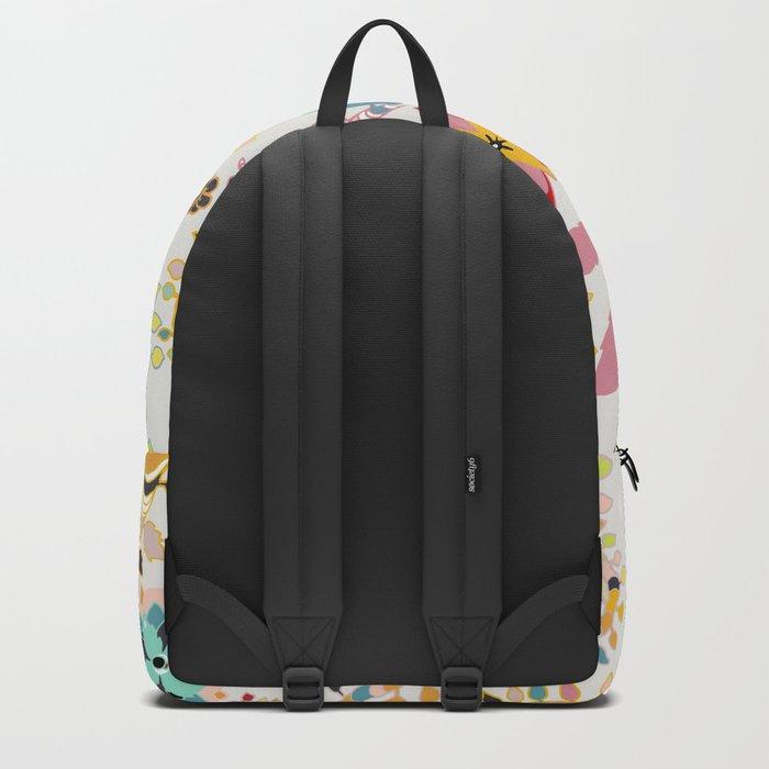 Nightingale Backpack