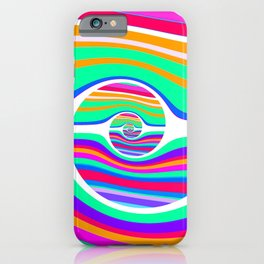 And so it is iPhone Case