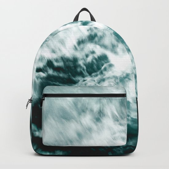 Fast Forward Backpack