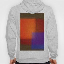 Art abstract ## Hoody