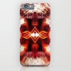 Phoenix Ignition  Slim Case iPhone 6s