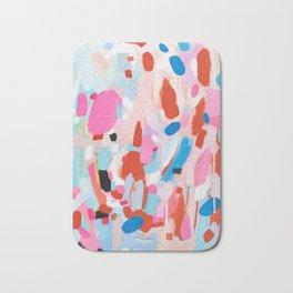 Something Wonderful Bath Mat