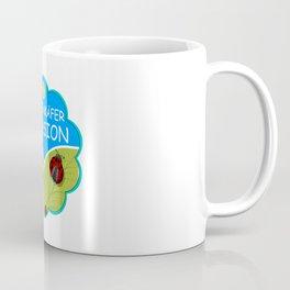 Marienkäfer Coffee Mug