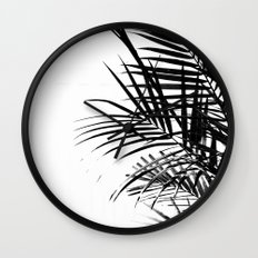 As Is Wall Clock