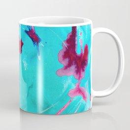 Ckoiy Coffee Mug